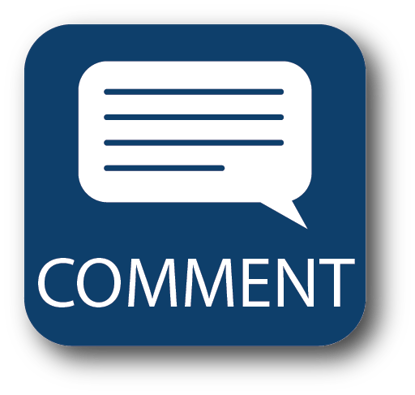 Picture of Leave Comment for DNN