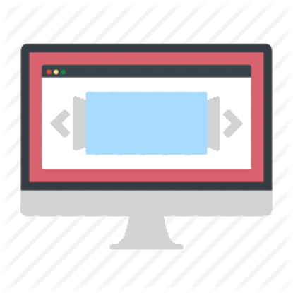 Picture of Image Slider 1.0 - Responsive