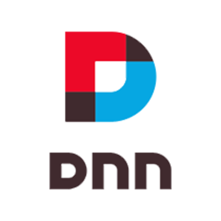 Picture for category DNN Plugins